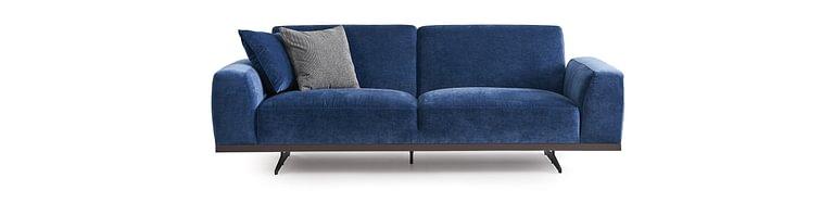 Leal Home Möbel