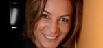 Corinne Jeamblu-Siggen