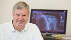 Dr. med. Mayer Wolfgang