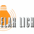 Belar Licht AG