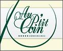 Au Petit Coin Sàrl