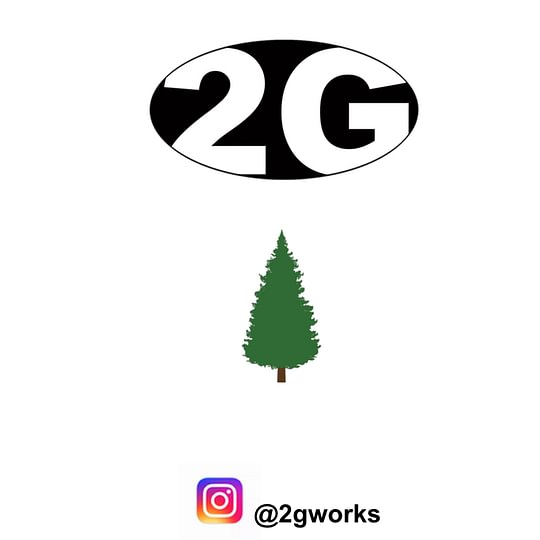 2G works creative goods gmbh