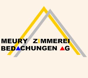 Meury Zimmerei Bedachungen AG