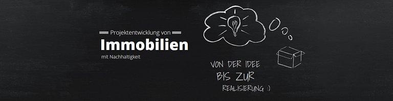 LeRi Immobilien GmbH