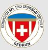 Schweizer Schneesportschule Sedrun