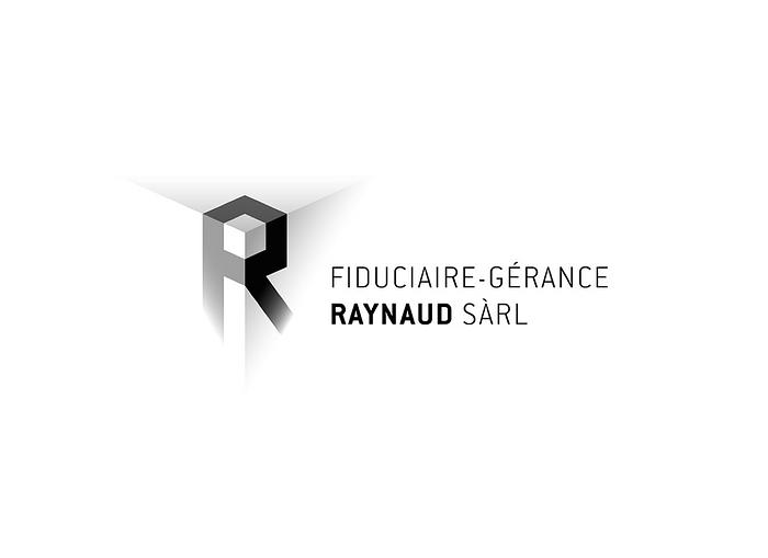 Fiduciaire-Gérance Raynaud Sàrl