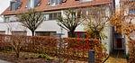 5.5 Zimmer Wohnung in Birmensdorf
