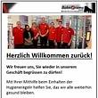 Bahnorama Modelleisenbahnen GmbH