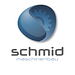 Schmid Maschinenbau AG