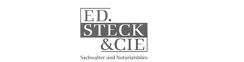 Steck Ed. & Cie