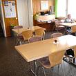 Alters- und Pflegeheim Erika GmbH
