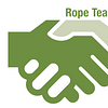 Rope Team Sagl