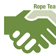 Rope Team Sagl