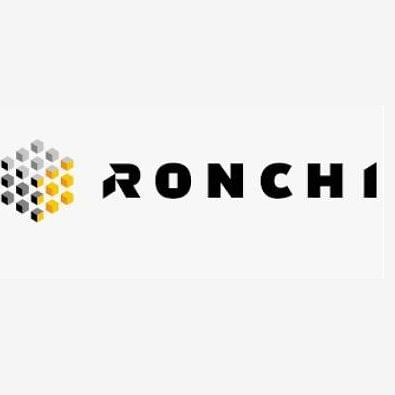 Ronchi SA