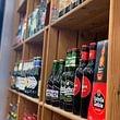 Bier Brauerei Meilen