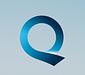 QualiPro Schweiz AG