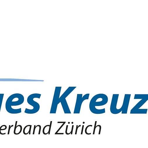 Blaues Kreuz Zürich