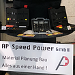 Speed Power GmbH
