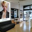 Salon DESSANGE à Pully, Rue de la Poste 2