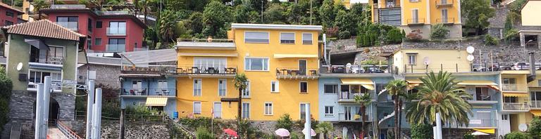 Hotel Ristorante San Martino