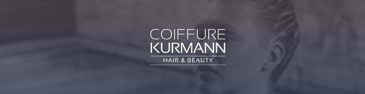 Coiffure Kurmann GmbH