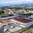 Vaudoise Arena, Lausanne