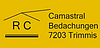Camastral Bedachungen GmbH