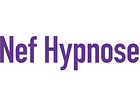Praxis für medizinische Hypnosetherapie