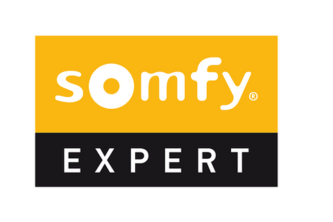 EXPERT SOMFY