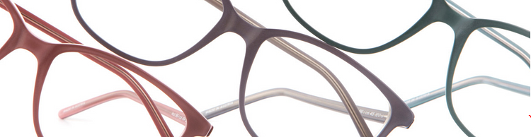 Kaeser Brillen u. Kontaktlinsen