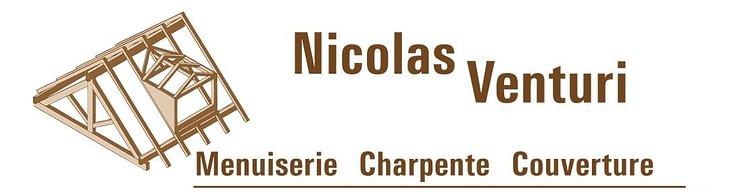 Venturi Nicolas