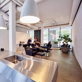 Seinart GmbH