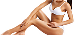 Cellulite Treatment with LPG Lympathic Drainage