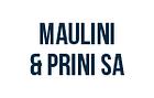 Maulini et Prini SA