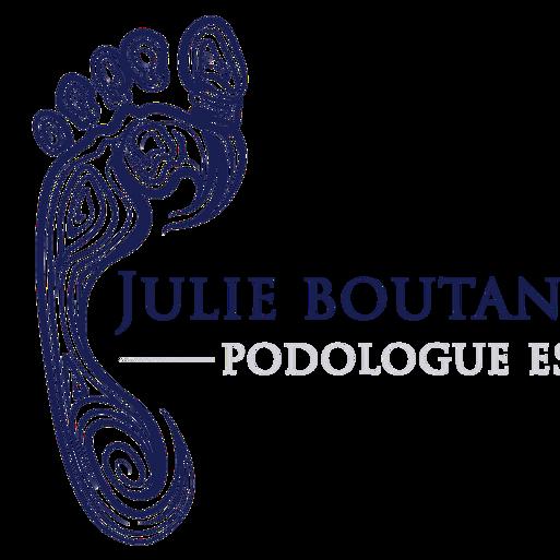 Boutantin Julie