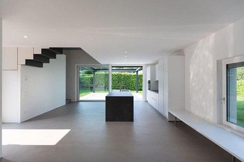 ORIGLIO - vendesi nuova casa indipendente