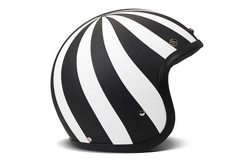 DMD Helmet Lollipop