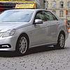 Taxi Bern