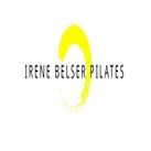 Belser Irene