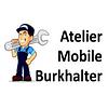 Atelier Burkhalter Sàrl
