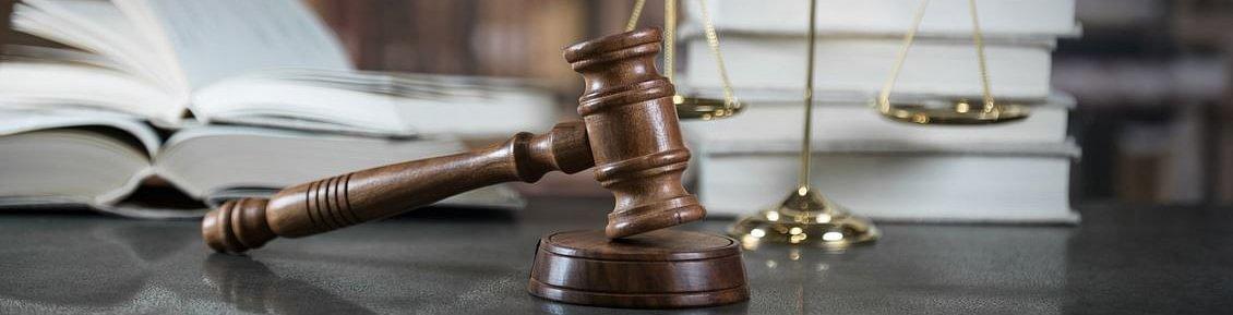 Advokatur- und Notariatsbüro