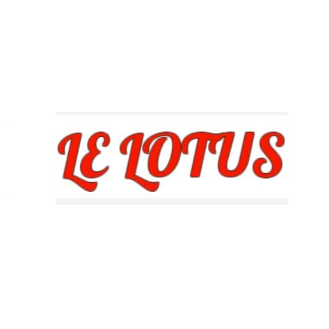 Le Lotus Lin