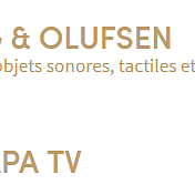 Canapa Télévision