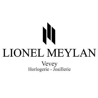 Lionel Meylan SA