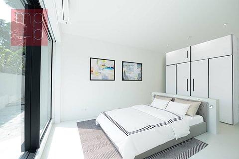 LUGANO Appartamento 2,5 locali in vendita