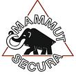 Mammut Secura