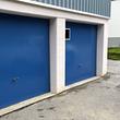 Hefti Schlosserei GmbH