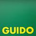 A. Guido & Fils SA