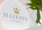 Majesty Cosmetic GmbH
