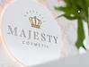 Majesty Cosmetic GmbH